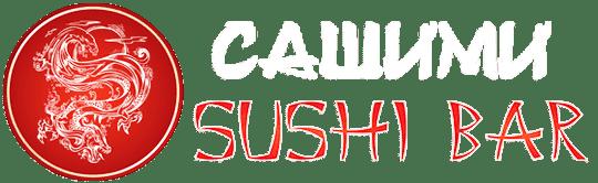 Кафе Сашими